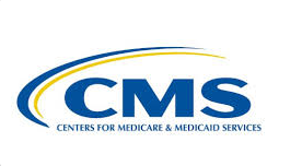 Center For Medicare & Medical Services